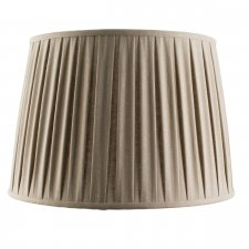 Endon Cleo 18 Inch Shade 61357