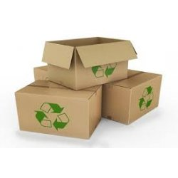 Minster Makes The Switch To Biodegradable Labels