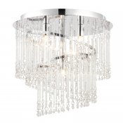Flush Ceiling Lights (96)